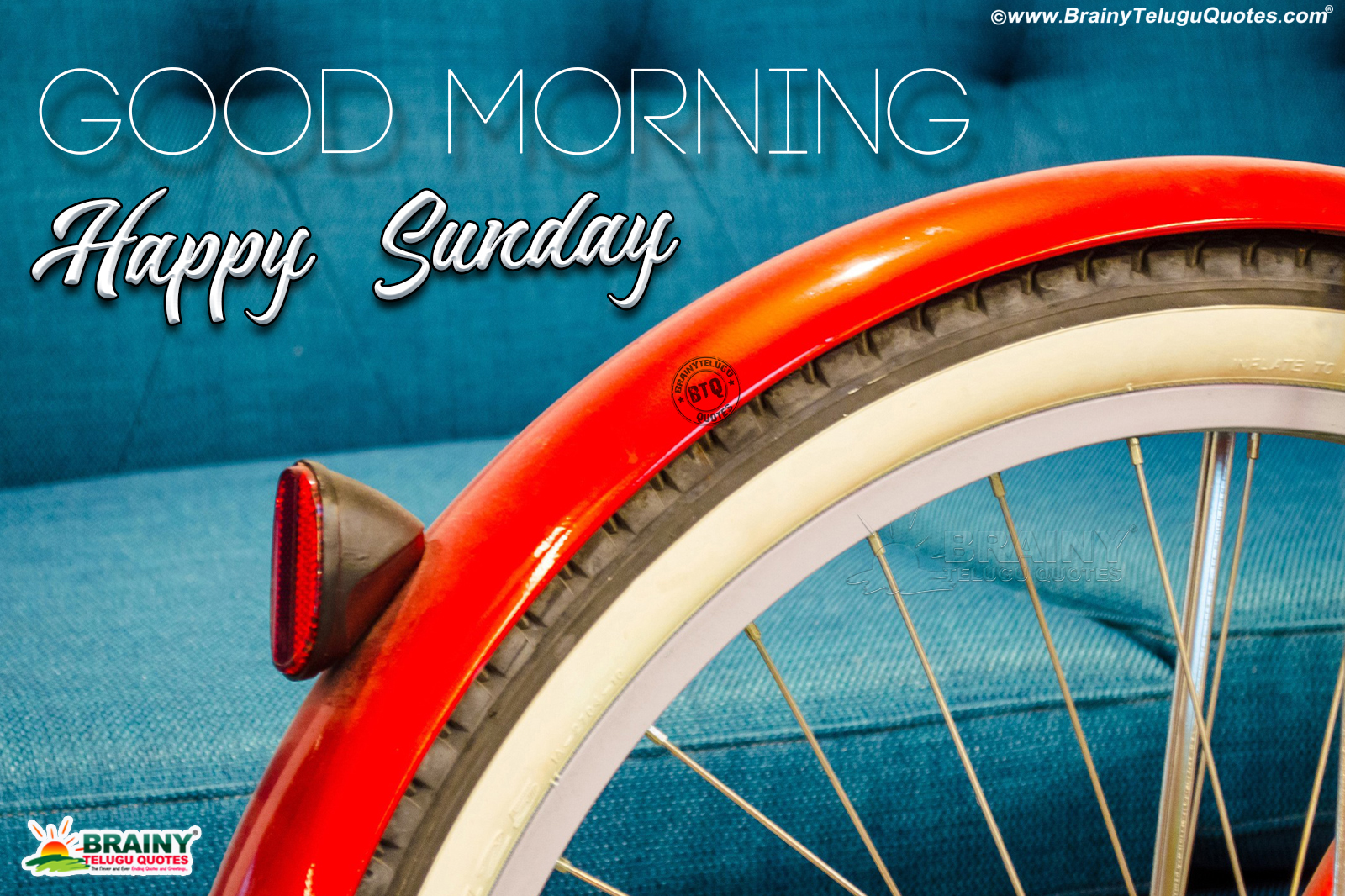 Good Morning Happy Sunday Free Download : Good morning happy sunday quotes messages greetings in