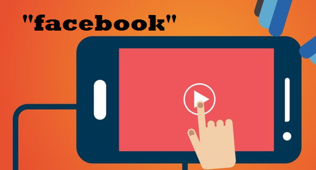 Trik Menyimpan Video Facebook di PC
