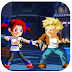 Super Fighter Game Tips, Tricks & Cheat Code