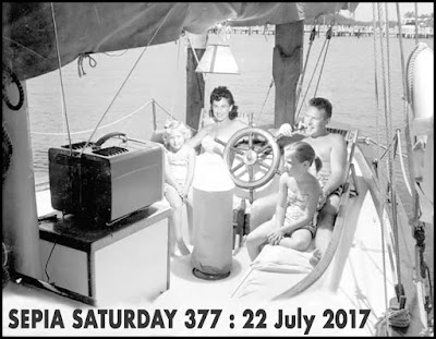 http://sepiasaturday.blogspot.com/2017/07/sepia-saturday-377-22-july-2017.html