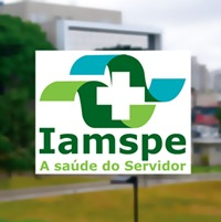 Concurso IAMSPE-SP 2018 Técnico em Enfermagem