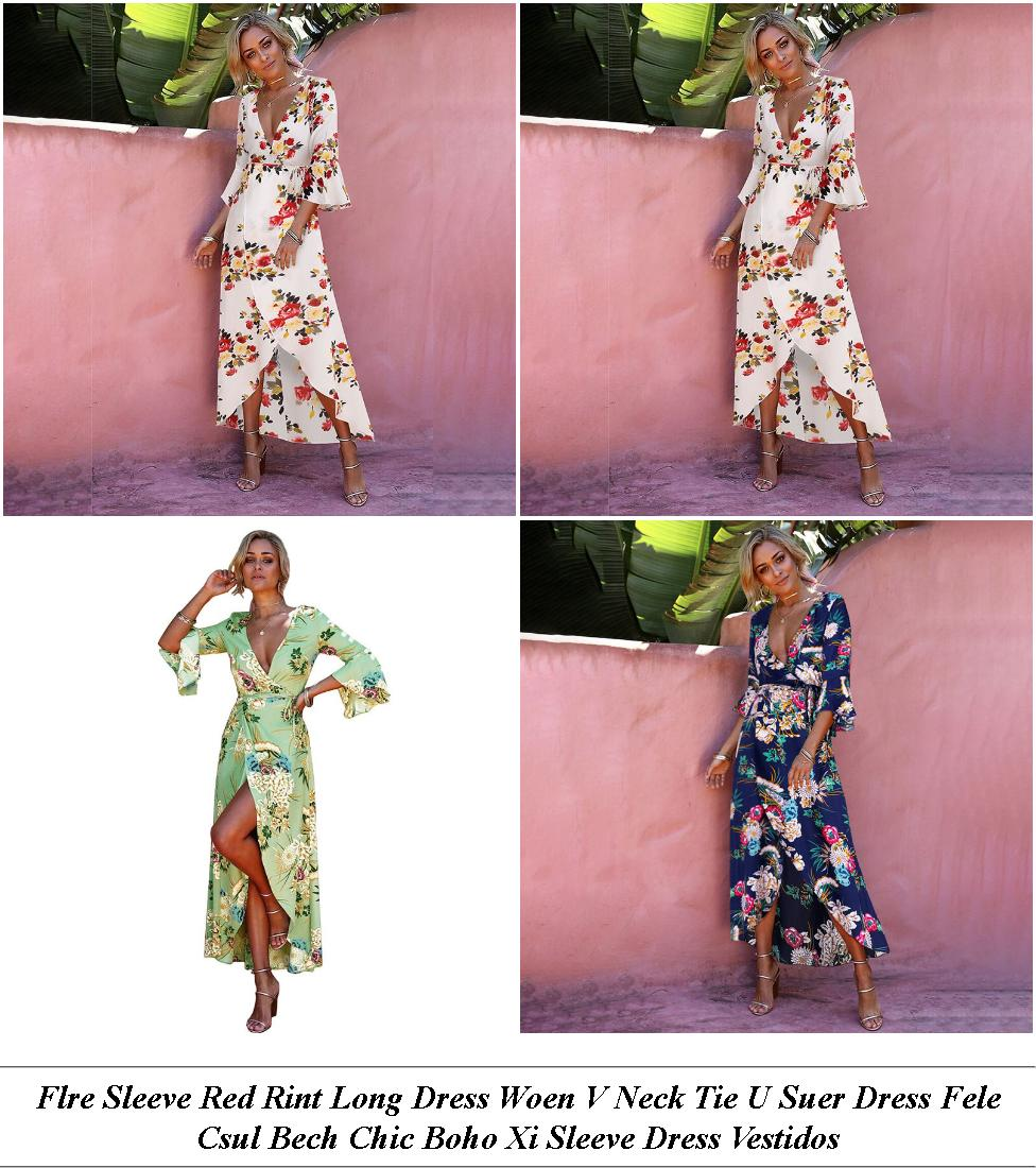 Tight Formal Dresses For Juniors - Womens Fashion Sale Online - Cheap Womens Dresses Online Usa