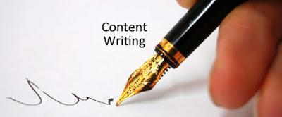 1 Bước quan trọng khi viết bài seo