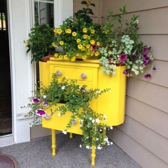 szép kertek Gardenexpo 2016