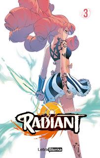 http://www.nuevavalquirias.com/radiant-manga-comprar.html