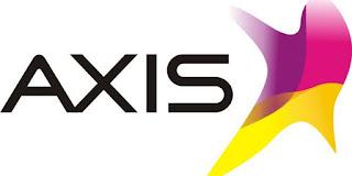Daftar Bugs Axis