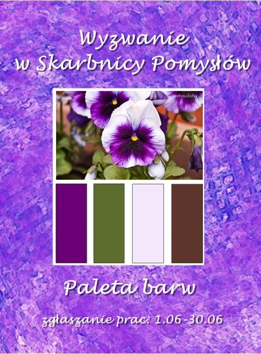 http://skarbnica-pomyslow.blogspot.com/2014/06/wyzwanie-cykliczne-paleta-barw.html