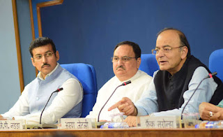 hike-in-petroleum-products-due-to-international-factors-jaitley