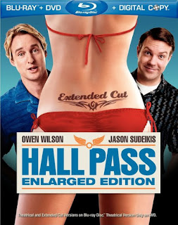 Film Hall Pass (2011) Film Subtitle Indonesia