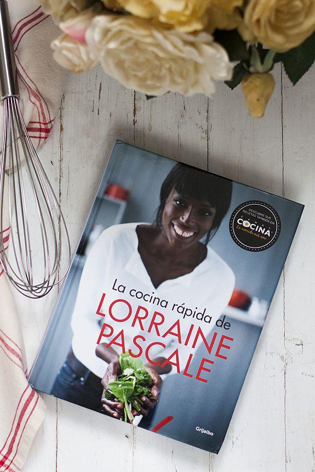 Sorteig Dit i Fet: llibre de la Lorraine Pascale