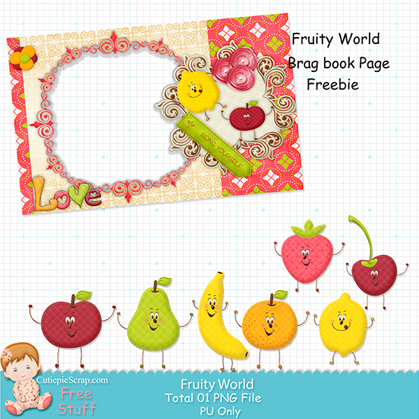 http://www.mymemories.com/store/display_product_page?id=PMAK-CP-1506-88843&amp%3Br=Cutie_Pie_Scrap