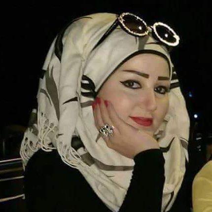 شيماء 28 سنة من الشرقية