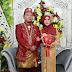 Wedding Kak Sari dan Kak Kosa Purwodadi