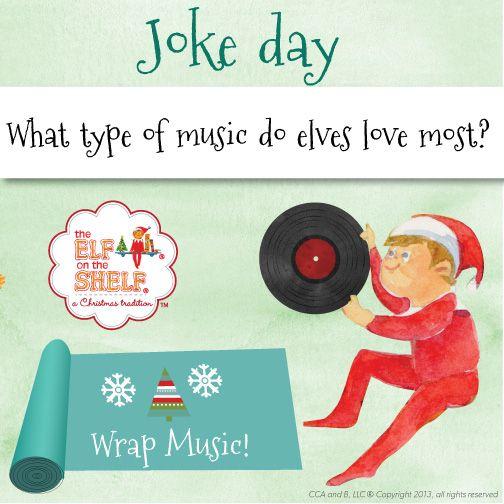 elf jokes santa jokes christmas jokes funny xmas jokes