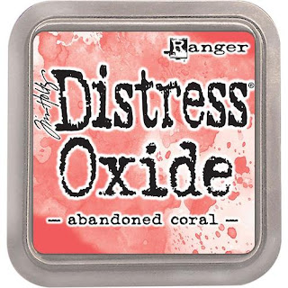 http://craftindesertdivas.com/distress-oxide-abandoned-coral/