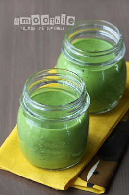 green_yoghurt_smoothie_AIP
