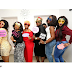 More photos from actress Enola Badmus' birthday party