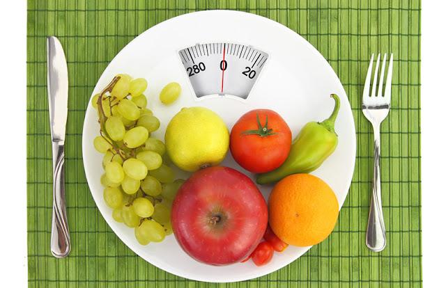 Fatwa Ramadhan 9: Puasa Ramadhan dengan Niat mencari Kesembuhan atau Diet