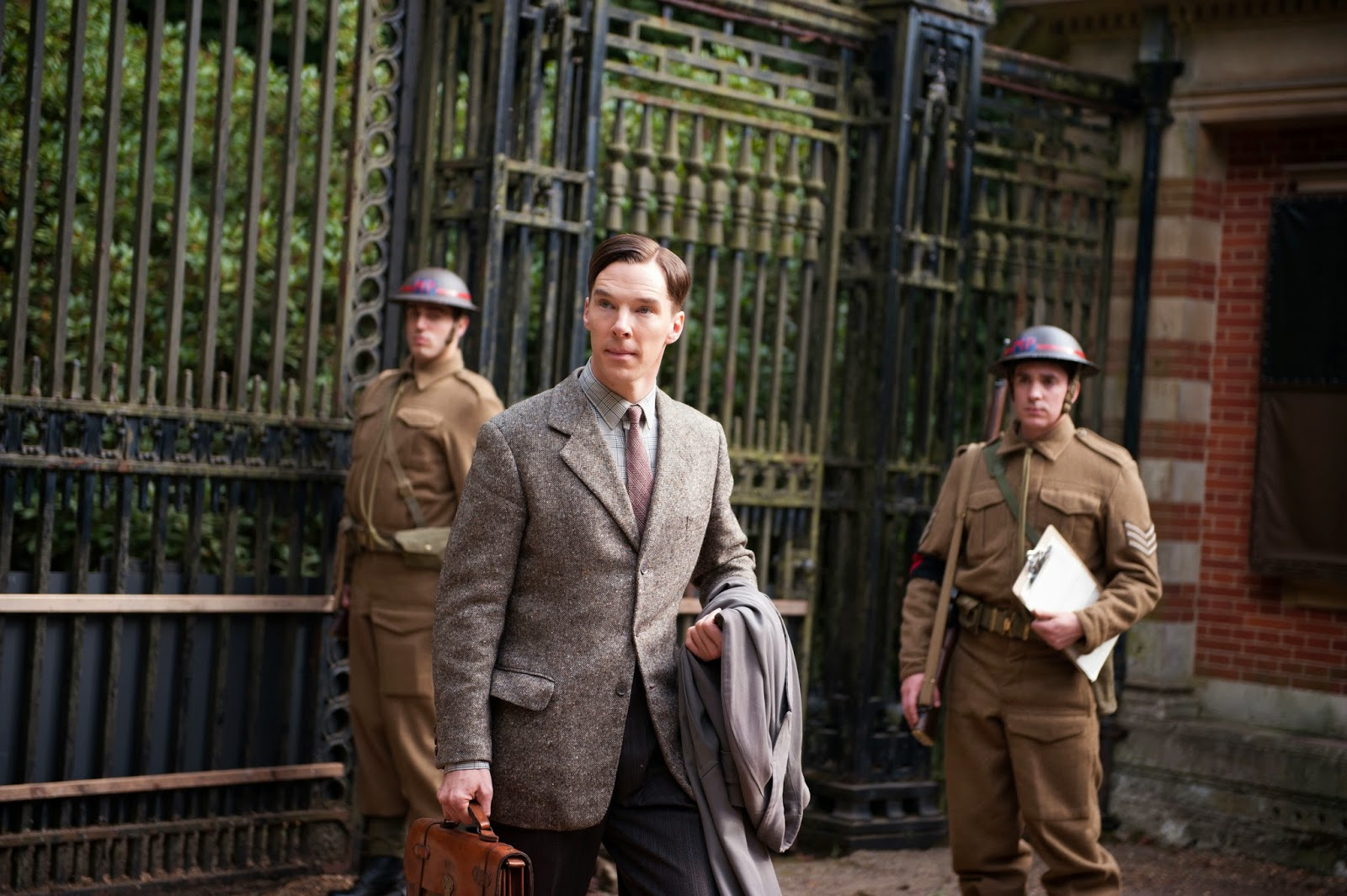 imitation game hindi