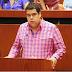 FALLECE HIJO DE ÁNGEL AGUIRRE EX GOBERNADOR DE GUERRERO