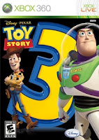 Download Toy Story 3 Xbox 360 iso