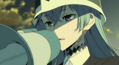 Kiznaiver BD Episode 3 – 4 Subtitle Indonesia