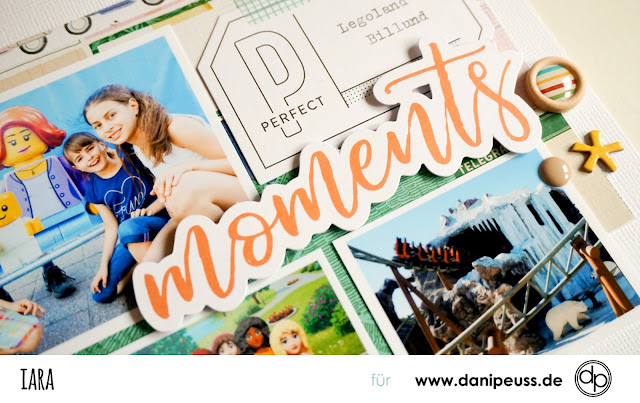 https://danipeuss.blogspot.com/2018/05/urlaubslayouts-mit-dem-mai-memory.html