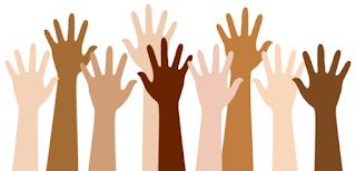 Pengertian dan Tujuan Pendidikan Multikultural Menurut Ahli_