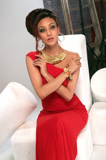 Vedita Pratap Singh HD Wallpapers Free Download