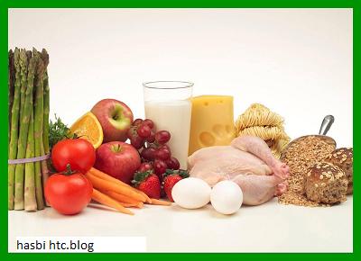 Menu Makanan Sehat Ibu Hamil Muda