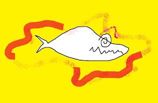 """Cibercrime da """"baleia azul"""": O perigo para os nossos adolescentes"""