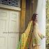 Sobia Nazir Luxury Breathtaking Eid Dresses 2016-17