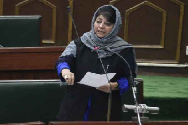 opposition-walked-out-of-the-jammu-and-kashmir-assembly