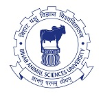 Bihar Animal Sciences University, Patna Recruitment for the post of University Librarian cum Information Officer for Retired Persons