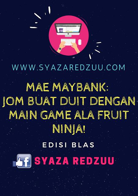 mae, maybank, duit, online, mae hem
