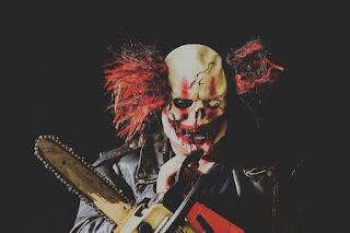 صور خلفيات رعب للفيس بوك 2019 غلاف وبوستات رعب horror-clown-3593409