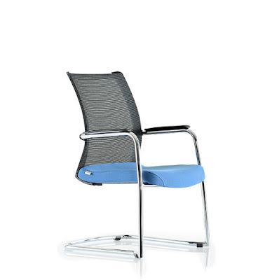 goldsit,fileli koltuk,misafir koltuğu,bekleme koltuğu,u ayaklı,kato,krom ayaklı,