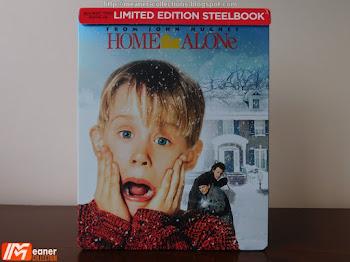 [Obrazek: Home_Alone_Best_Buy_Exclusive_%255BBlu-r...255D_1.JPG]