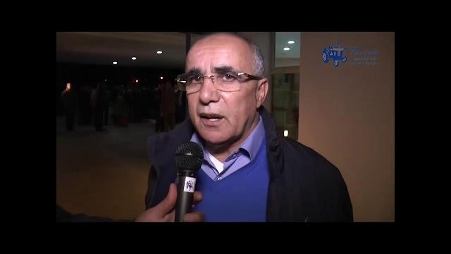 تصريح رئيس المجلس حول عدم جودة ماء برشيد يخلف هيجانا شعبيا وفعاليات مدنية تستعد للاحتجاج