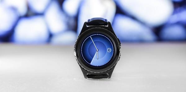 Kelebihan dan Kekurangan Samsung Galaxy Watch
