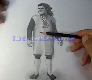http://www.tumaquetaescolar.com/2016/07/dibujo-mano-alzada.html