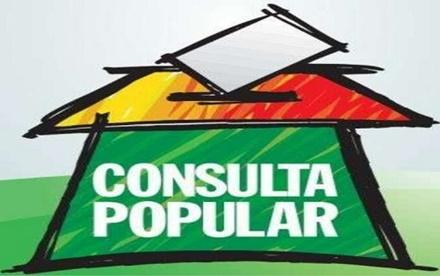 Tramita na Câmara dos Deputados PEC que permite revogação de mandato de cargos de prefeito a partir de consulta popular
