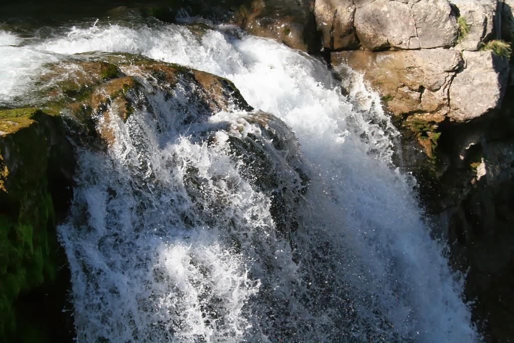 Rios De Agua Viva O Sequedad Espiritual Reflexiones Cortas