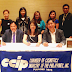 Global-link and CCIP Launch Beauty and Wellness Manila Expo