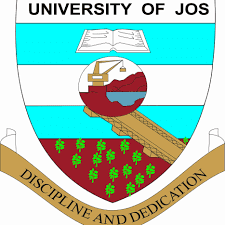 UNIJOS Pre-Degree Admission Form