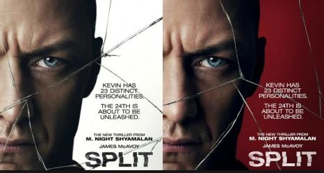Split (2017) Film Subtitle Indonesia Movie Download
