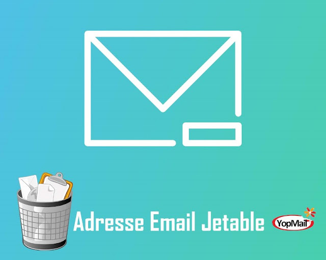 yopmail-email-jetable
