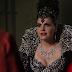 """Regina vs Evil Queen em promo do episódio 6×14 de """"OUAT"""""""