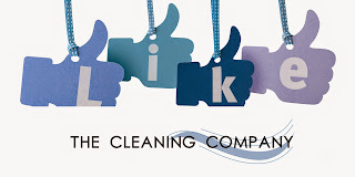www.facebook.com/thecleaningcompany.net/