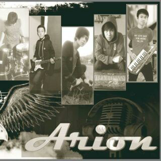 arion band